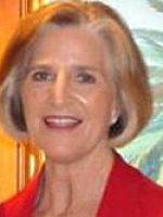 Elaine Cummings