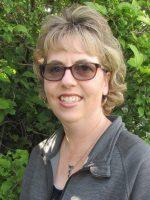 Carla Horan