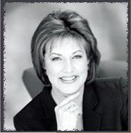 Linda Toupin's Choices