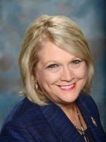 Brenda Payton